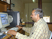 Dinesh Tilva (Dinesh_tilva)