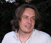Radek Kraus (Timurlenk)