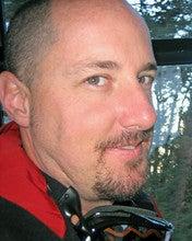 Jeff Strand (Abstrand)