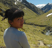 Irina Yun (S1rena)