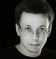 Oleg Kozlov (Wildcat78)