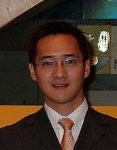 Xu Huimin (Phifee)
