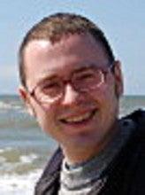 Roman Kozlov (Regisser)