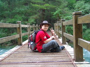 Zhi Lu (Michael704)