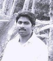 Savin Sukumaran (Savinsukumaran)