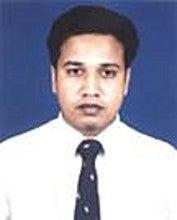 Riad  Hasan (Riadstv)