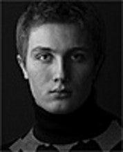Dmitry Igoshin (Dmig)