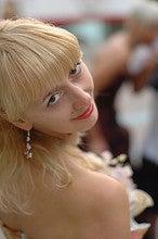 Yevgeniya Borzova (Klynete)