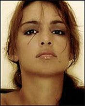 Sandra Dragojlovic (Prebranac)