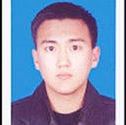 Xu Han (Hanxu4)