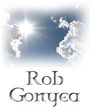 Rob Gonyea (Rob_gonyea)