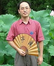 Yucheng Ma (Walkingsinger)