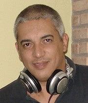 Alexandre  Oliveira (Alexandredf)