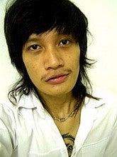 Yuttanan Youngthong (Birdhz)
