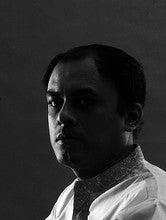 Vinayak Chittar (Vchittar)