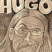 Jindrich Fibiger (Hugof)