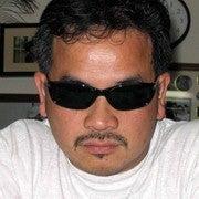 Julian Nguyen (Juliannguyen)