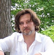 Vladislav Motuzenko (Motuzenko)