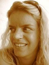 Karin Van Der Laan (Traveleon73)