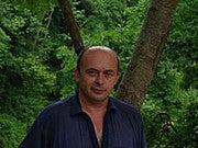 Sergey Lyudskoy (Luckyserg)