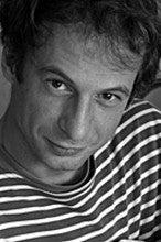Bidouze Stéphane (Smithore)