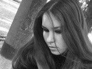 Dascalu Alexandra Mihaela (Darknesswallowstars)