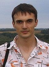 Sergey Vasiliev (Nekoriu)