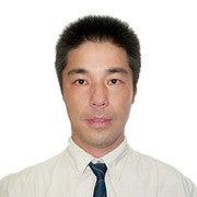 Hongwei Jiang (Hjiang71739)