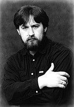 Alexey Maslov (Magister74)