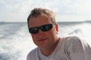 Oleg Syssoev (Olegsyssoev)