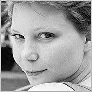 Svetlana Shapiro (Sonya_m)