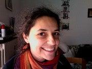 Mariarosa Delleani (Mardel24)