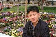 Cao Zhengsong (Caozhengsong)