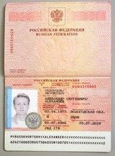 Alexander Skvortsov (Studiora)