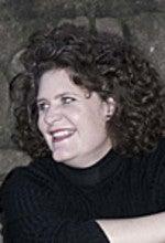 Andrea Robertson (Photocrazy)