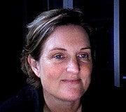Petra Klaassen (Kuuskla)