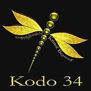 Kristof Degreef (Kodo34)