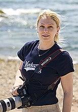 Beata Jancsik (Jancsikb)