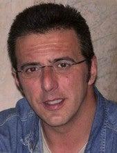 Jaume Rosselló Mir (Isburlasjaume)
