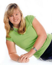 Lucy Clark (Quackersnaps)