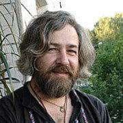 Oleg Maltsev (Skyhammer)