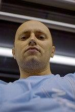Pavel Kiryukhin (Liilliil)