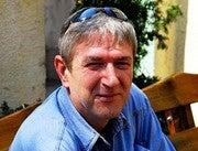 Zoltán Vass (Bitpapa)