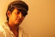 Rejin Jayaraj (Rejinjayaraj)