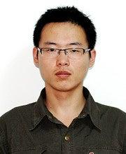 Cui Xuechao (Cuixuechao)