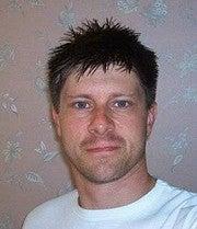 Craig Mckay (Craigmckay)