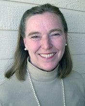 Linda Armstrong (Bluerabbit)