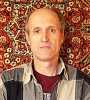 Igor Kamaev (Ingvarr)