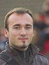 Tomasz Wieja (Twieja)