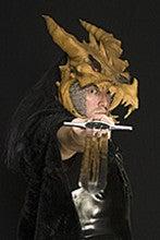 Michael Macsuga (Macsuga)